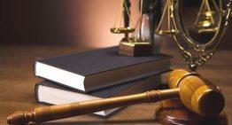 Anayasa Değişiklik Teklifi: Cumhurbaşkanlık Sistemi