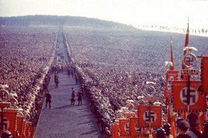 Nazi-1934