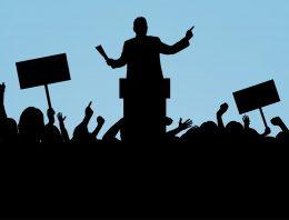 Türk Siyasetine Merkez-Çevre Yaklaşımı